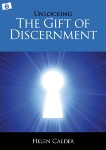 Unlocking the Gift of Discernment