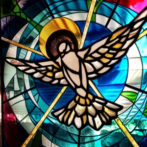 Prophecy and the Holy Spirit