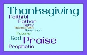 Prophetic_Thanksgiving