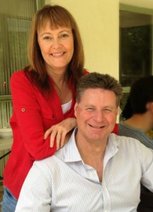 Helen_and_Malcolm_Calder
