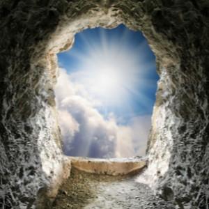 Prophetic_Insight_2015_Encounter_God