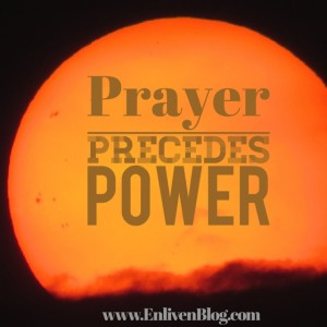 approaching prayer The epistle to the hebrews coming boldly to the throne of grace it denotes approaching god for worship and prayer 2 it's use here suggests that the priestly privilege of access to god is now extended to all christians a as we saw in.