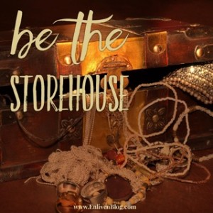 Prophetic_Storehouse