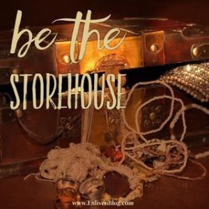 Prophetic_Storehouse