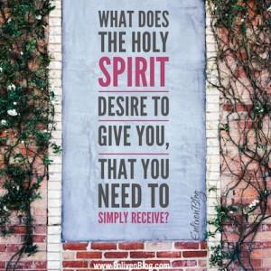 Holy_Spirit_Receive