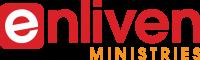 ENLIVEN MINISTRIES logo 1